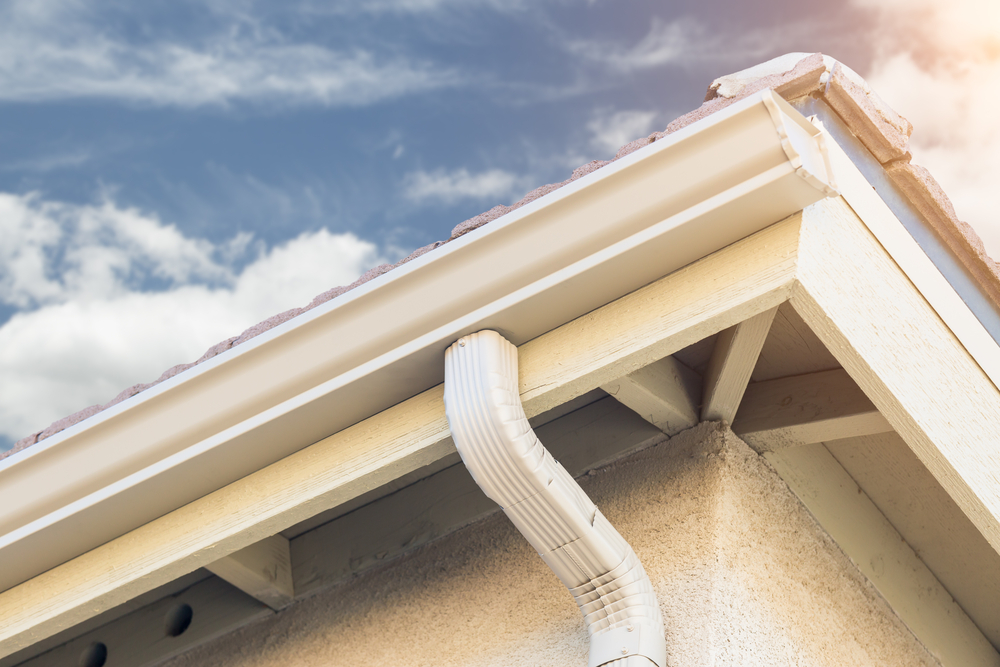 Gutter Service and Repair Streator and Ottawa, IL